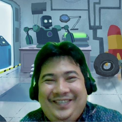 Skype20210216095132-haruka-inami